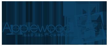applewood_logo1