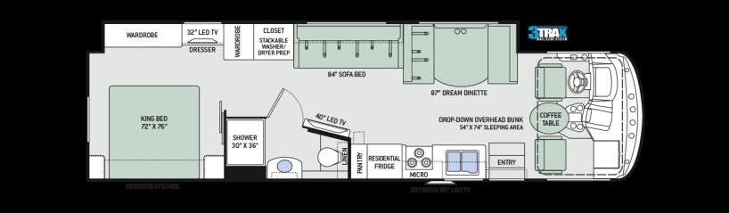 2017-Hurricane-34F-Floor-Plan
