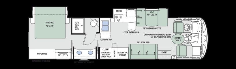 2017-Hurricane-34P-Floor-Plan