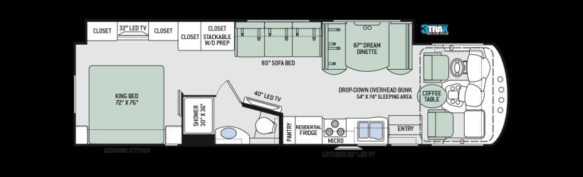 2017-Miramar-34-2-Floor-Plan.png