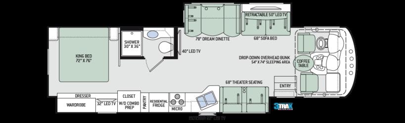 2017-Miramar-35-2-Floor-Plan