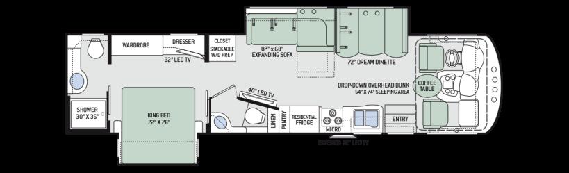 2017-Miramar-35-3-Floor-Plan