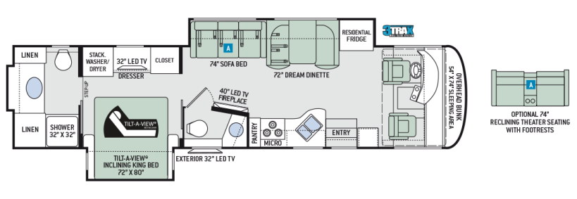 2017-Palazzo-36-3-Floor-Plan