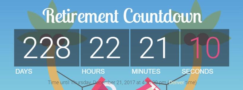 countweek_33
