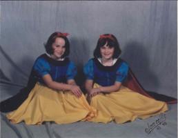 cherelle album6321