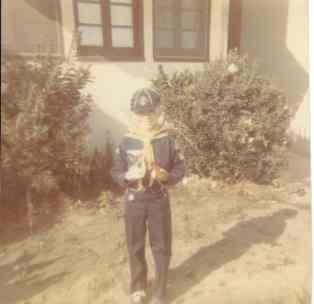 mpowens album7060