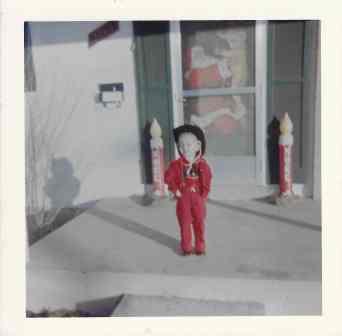 mpowens album7334