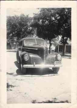 oldowenspix4964