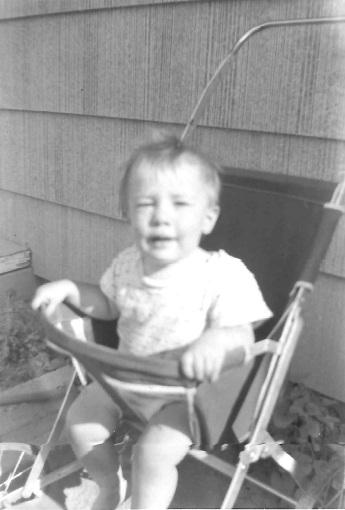 Patty baby0186