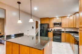 10951 Acoma St Northglenn CO-print-007-3-Kitchen-2700x1800-300dpi