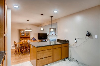 10951 Acoma St Northglenn CO-print-010-8-Kitchen-2700x1800-300dpi