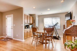 10951 Acoma St Northglenn CO-print-013-26-Family Room-2700x1800-300dpi
