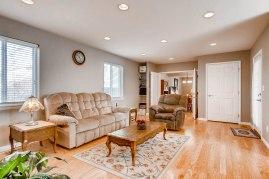 10951 Acoma St Northglenn CO-print-014-14-Family Room-2700x1800-300dpi