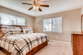 10951 Acoma St Northglenn CO-print-015-12-Master Bedroom-2700x1800-300dpi