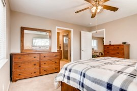 10951 Acoma St Northglenn CO-print-016-19-Master Bedroom-2700x1800-300dpi