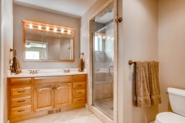 10951 Acoma St Northglenn CO-print-019-22-Master Bathroom-2700x1799-300dpi