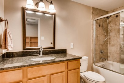 10951 Acoma St Northglenn CO-print-022-16-Bathroom-2700x1800-300dpi