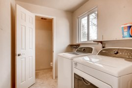 10951 Acoma St Northglenn CO-print-024-13-Lower Level Laundry Room-2700x1800-300dpi