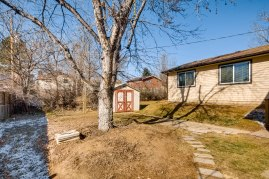 10951 Acoma St Northglenn CO-print-027-27-Back Yard-2700x1800-300dpi