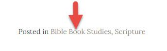 Studylink